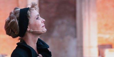 Memoria e immaginario di Roma: Octavia