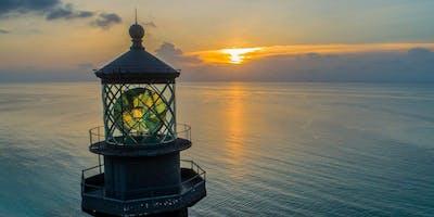 Hillsboro Lighthouse Magic in the Moonlight Fundraising Gala