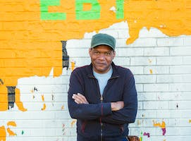 The Robert Cray Band with special guest Shemekia Copeland