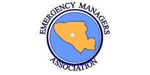 2018 Santa Clara County Emergency Managers Association...