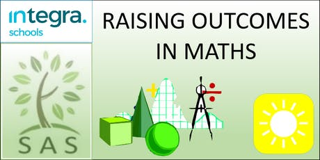 Raising Outcomes in Maths (Session 4 of 4) tickets