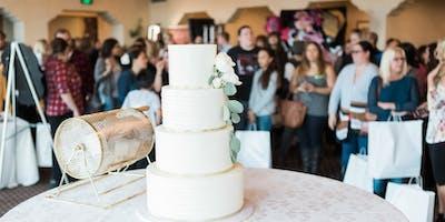 Spanish Hills Country Club Bridal Show
