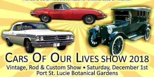 Port St Lucie FL Vero Beach Air Show Events Eventbrite - Vero beach car show 2018