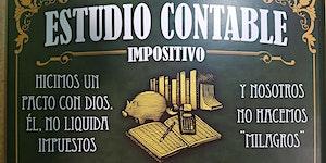 ACTUALIZATE ONLINE: EMISIÓN DE COMPROBANTES, RENTA...