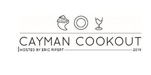 Cayman Cookout 2019
