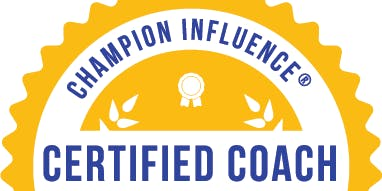 Champion Influence® Coaching Certification Program (Hartsville, SC)