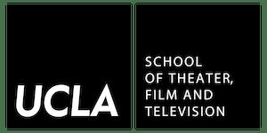 WEBINAR: Hani Farsi Graduate Film Info Session - Sept...
