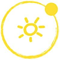 Associazione Copernicani logo