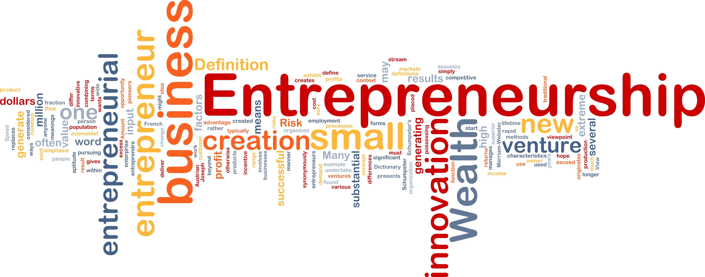 National Women in Business Month – IAW –LA
