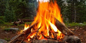 2019 Rotermann Memorial Men and Lads Weekend