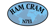 Columbia Amateur Radio Association Ham Cram and Testing