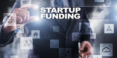 Plan for Funding Your Startup - A Project Manageme