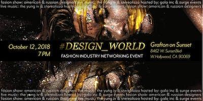 #DESIGN_WORLD