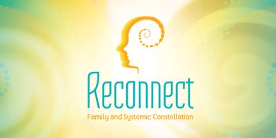 Family and Systemic Constellation Workshop - GOLD COAST