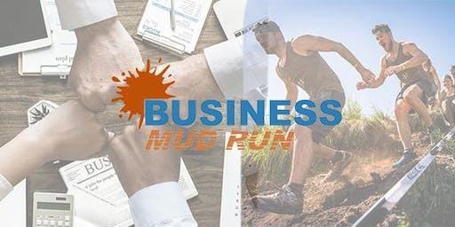Business Mud Run - KÖLN 2019