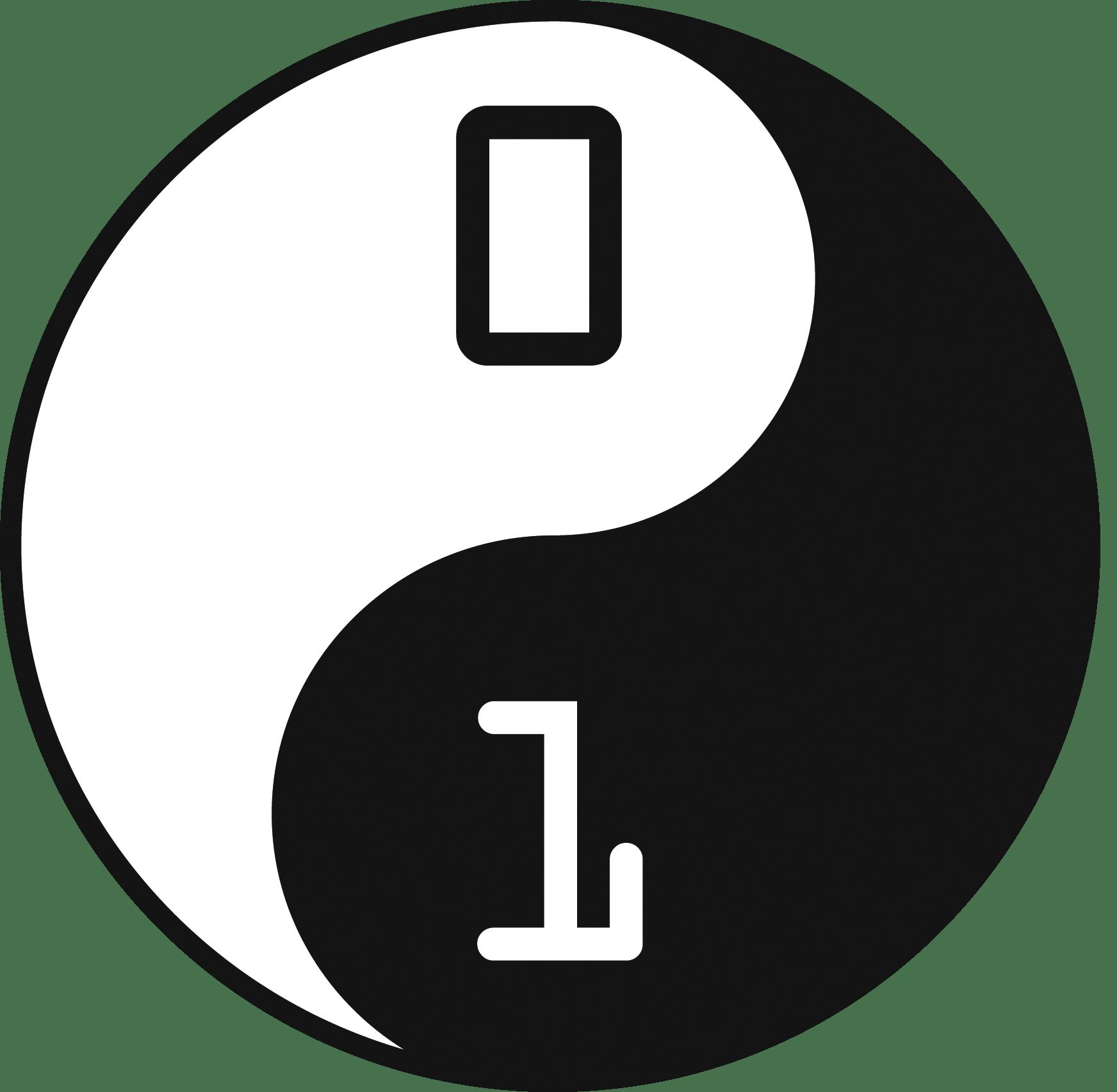 CoderDojo BootCamp (train-the-trainer)