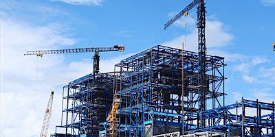 Bayfield Training - Real Estate Developer (Financi