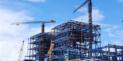 Bayfield Training - Real Estate Developer (Financial Modelling in Excel)