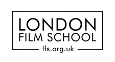 London Film School logo