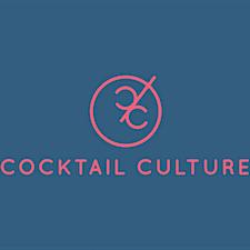 Cocktail Culture logo