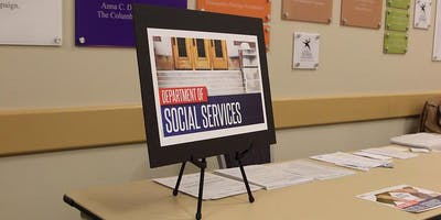 OSU and United Way: Making a Difference in Our Community