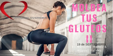 fitness lovers 305 events eventbrite