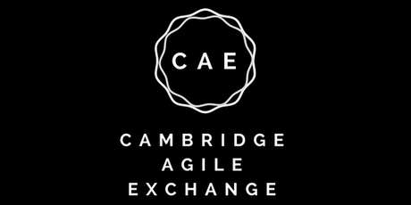 Cambridge Agile Exchange - Nov - Lightning Talks tickets