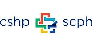 2019 CSHP-BC Branch Annual General Meeting