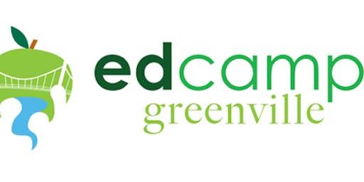 Greenville, SC Tri Conference Events | Eventbrite