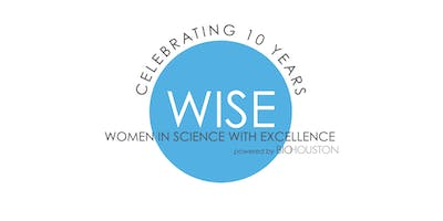10th Annual WISE Luncheon