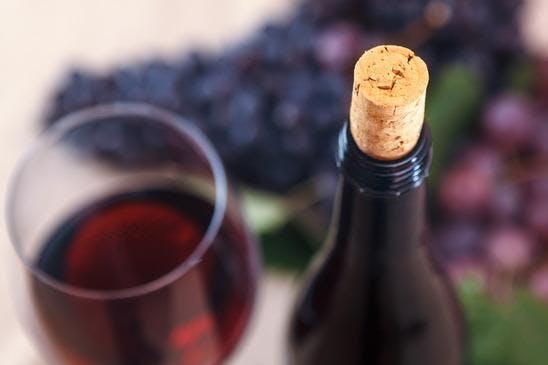 DYFC Wine Tasting Fundraiser