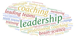 Agile Leadership: Leading Amazing Teams (LAT) - San...