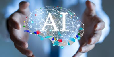 Develop a Successful Artificial Intelligence Tech Startup Business Today! - Entrepreneur Workshop - Bootcamp - Virtual Class - Seminar - Training - Lecture - Webinar - Conference