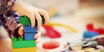 Experiential+December%21+Parent-child+Workshop+