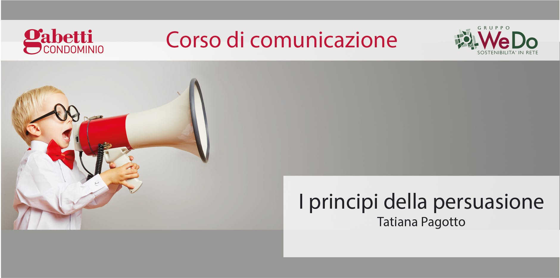 Padova 13 dicembre 2018 - I principi della Pe