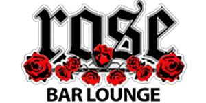 Rose Bar Tuesdays