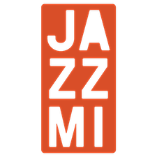 JAZZMI logo