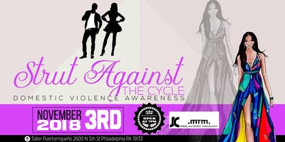 Strut Against The Cycle
