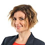Chiara Alzati - www.ChiaraAlzati.it - Per Alzarsi e Parlare Chiaro logo
