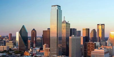 Dallas Real Estate Investing Webinar