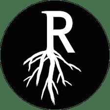 RouteStock logo