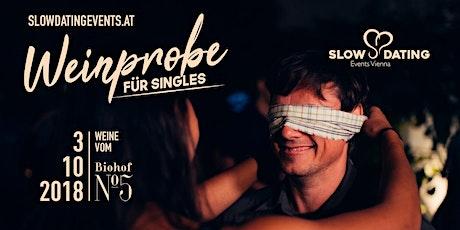 Kalsdorf bei graz singles aktiv. Sie sucht sex tuttlingen