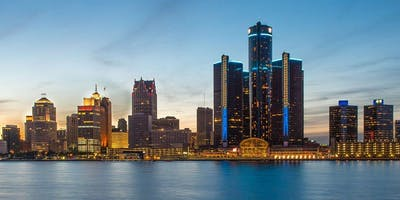 Detroit Real Estate Investing Orientation Webinar
