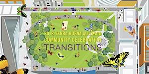 Yerba Buena Alliance Community Celebration
