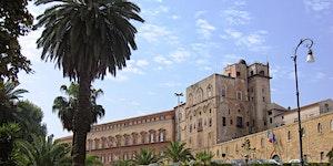 (Linked) OpenData Sicilia - Convegno