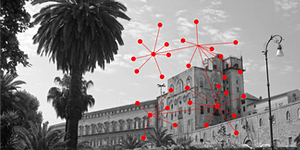 (Linked) OpenData Sicilia - Hackathon