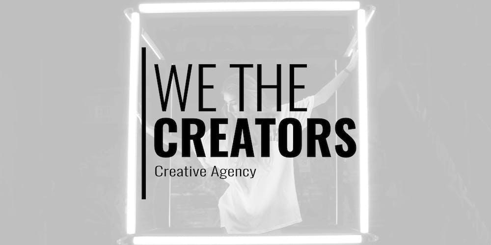 We The Creators Cincinnati Tickets, Sat, Oct 20, 2018 at 4:00 PM ...