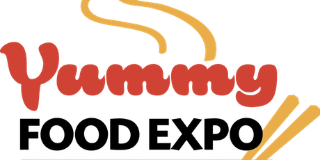 Yummy Food Expo 2019 tickets