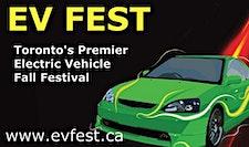 EV Fest logo