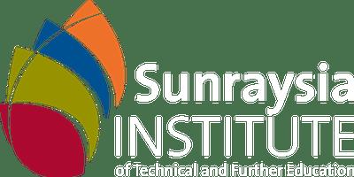 SuniTAFE 2019 Intake Pre-enrolment Sessions, Mildura Campus